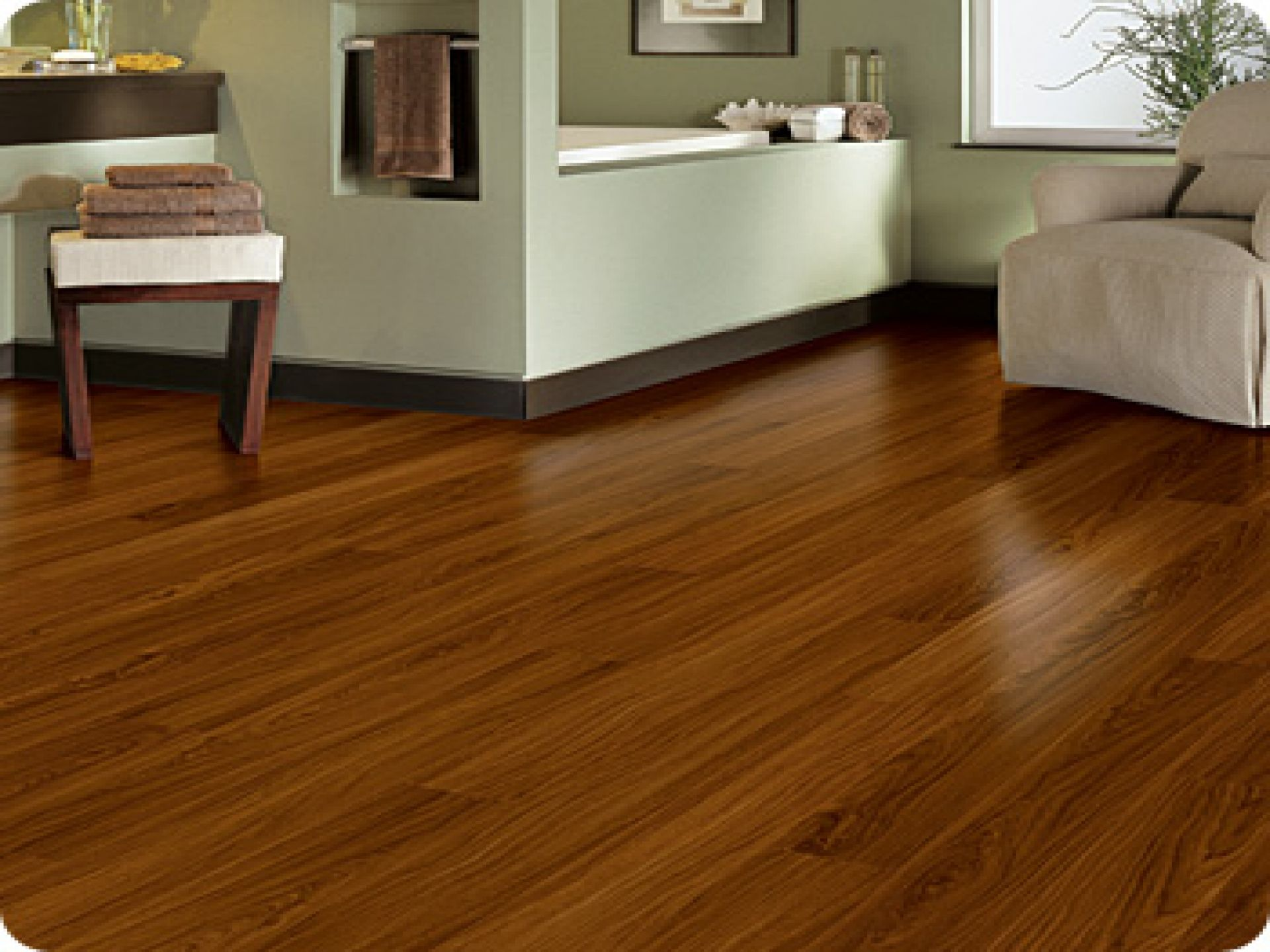 Interesting Armstrong Exquisite Vinyl Plank Flooring