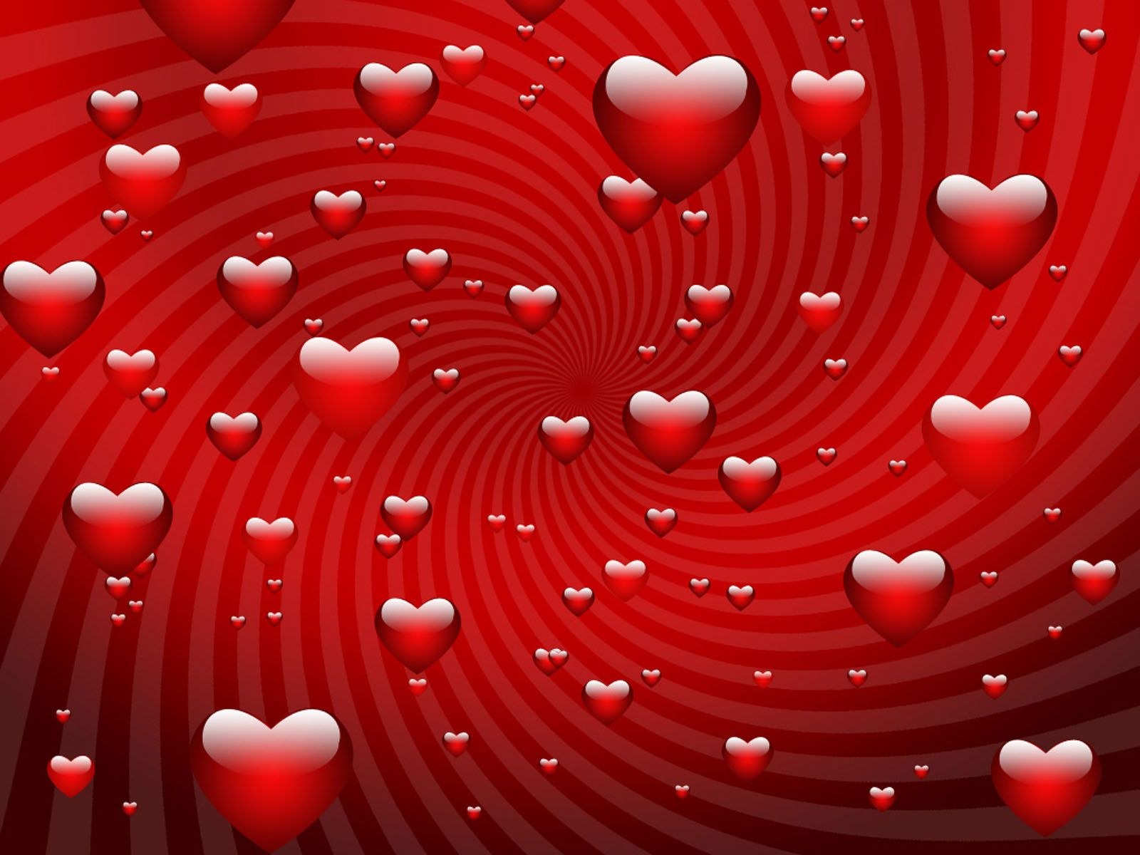 valentines day wallpapers 4k kmages… | love. | pinterest