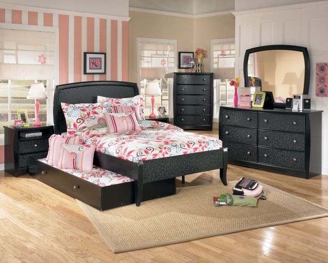 Childrens Bedroom Furniture Stores PierPointSprings