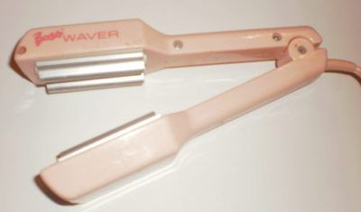 hair crimper blast from the past pinterest hair crimper school hair and crimping iron