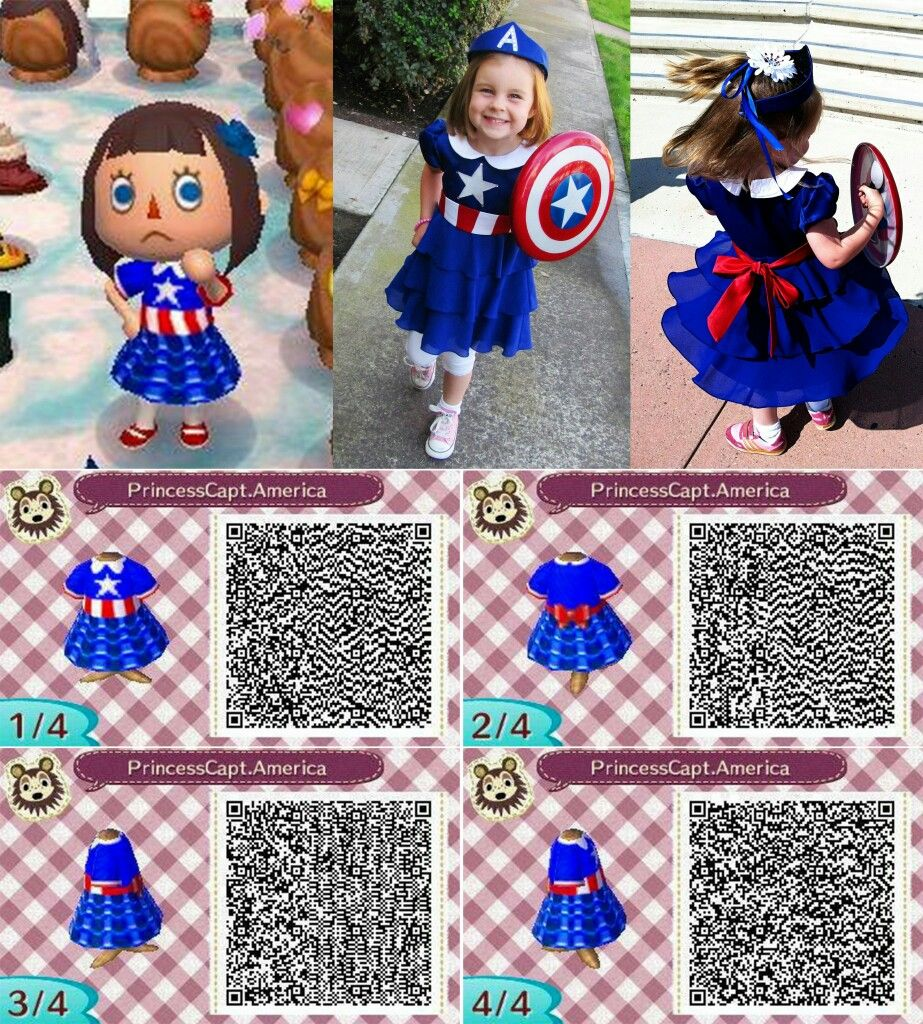 Pin by Celeste W on Dress Code Pinterest Superhero