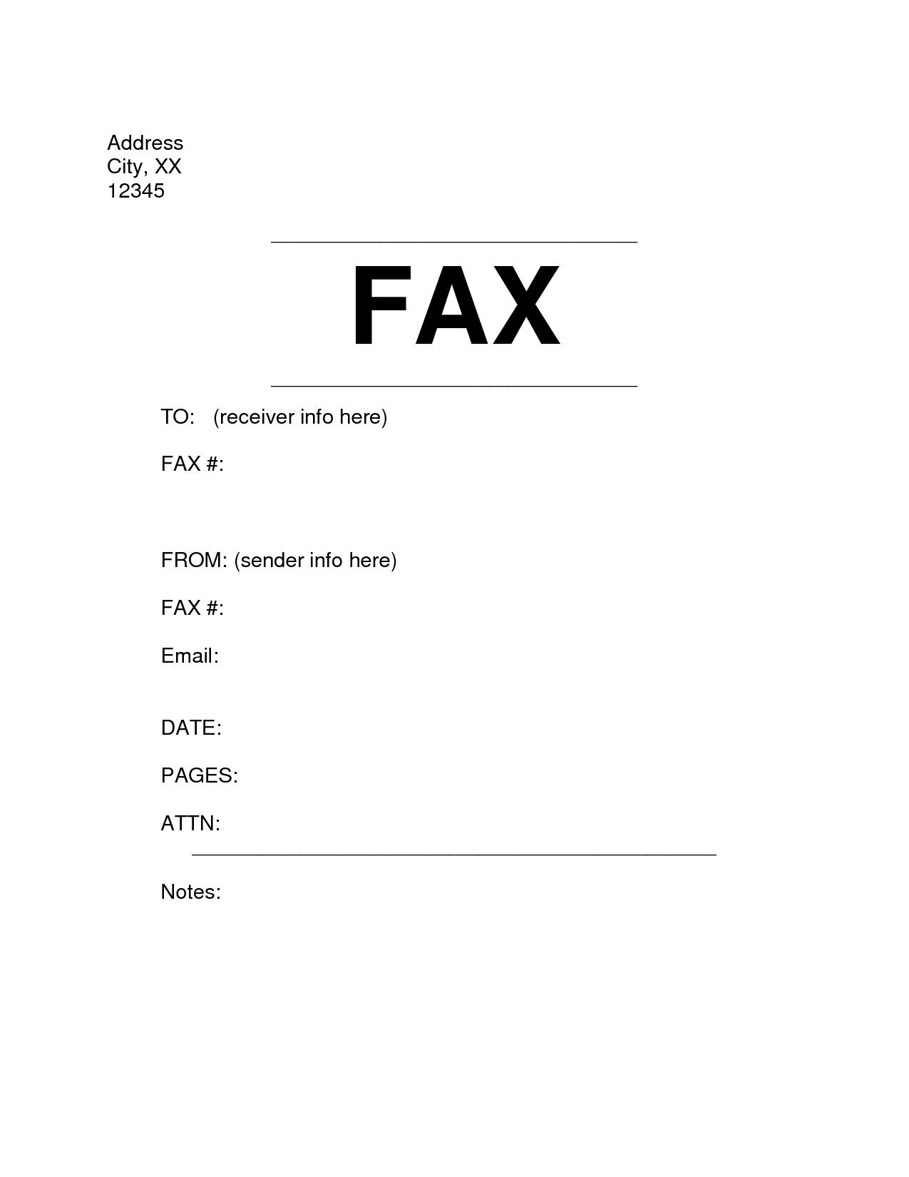 how to make a cover sheet for a fax fax cover sheet for microsoft cover letter network administrator