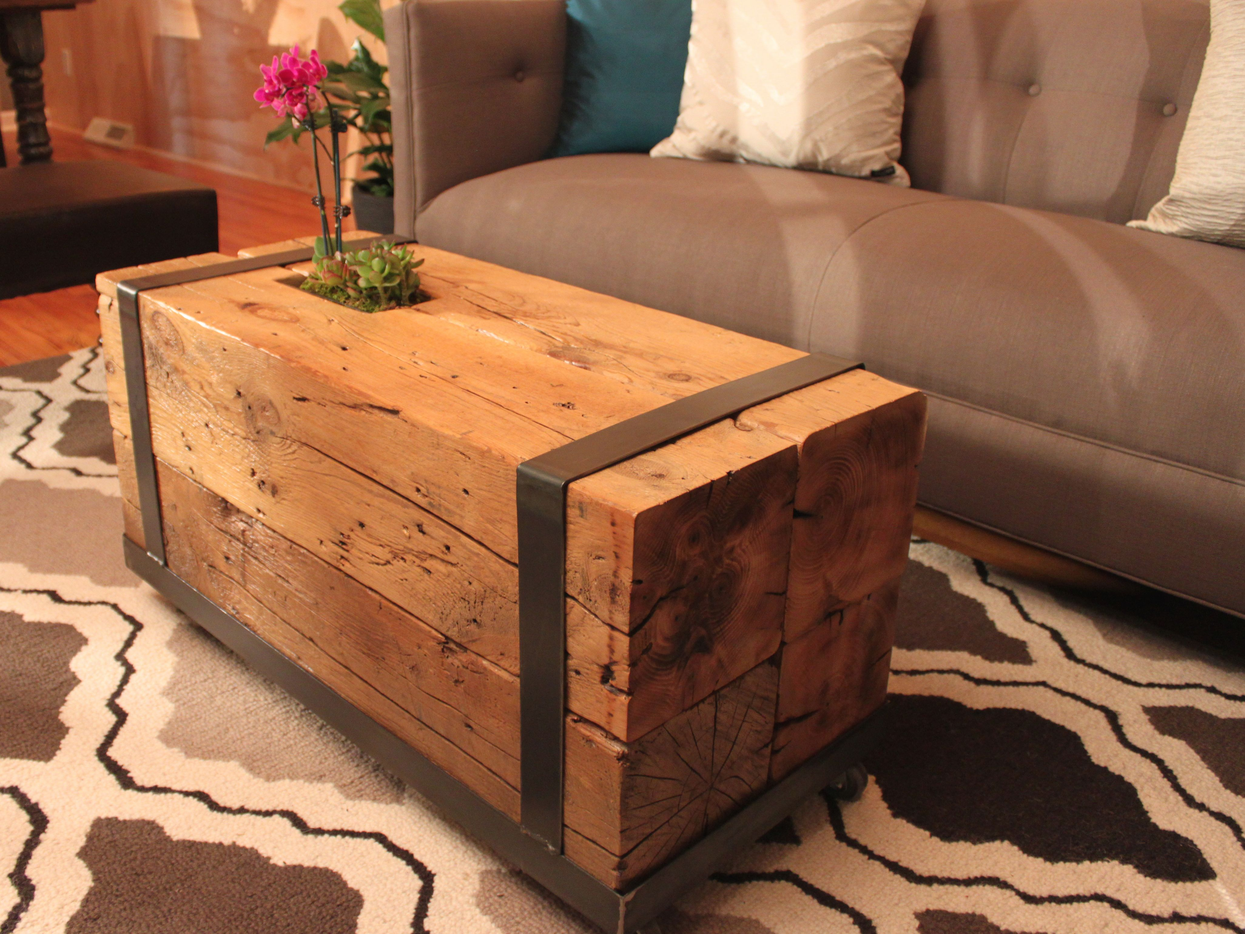 upcycled furniture ideas Upcycling Crafts, Projects and
