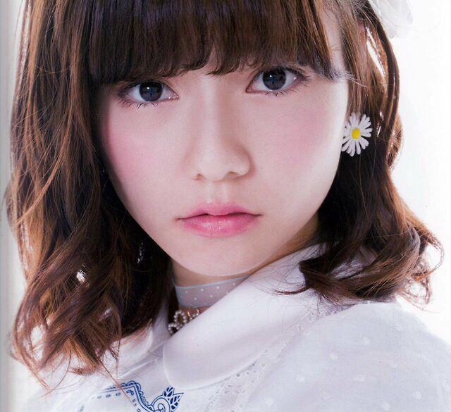 島崎 AKB48에 대한 이미지 검색결과