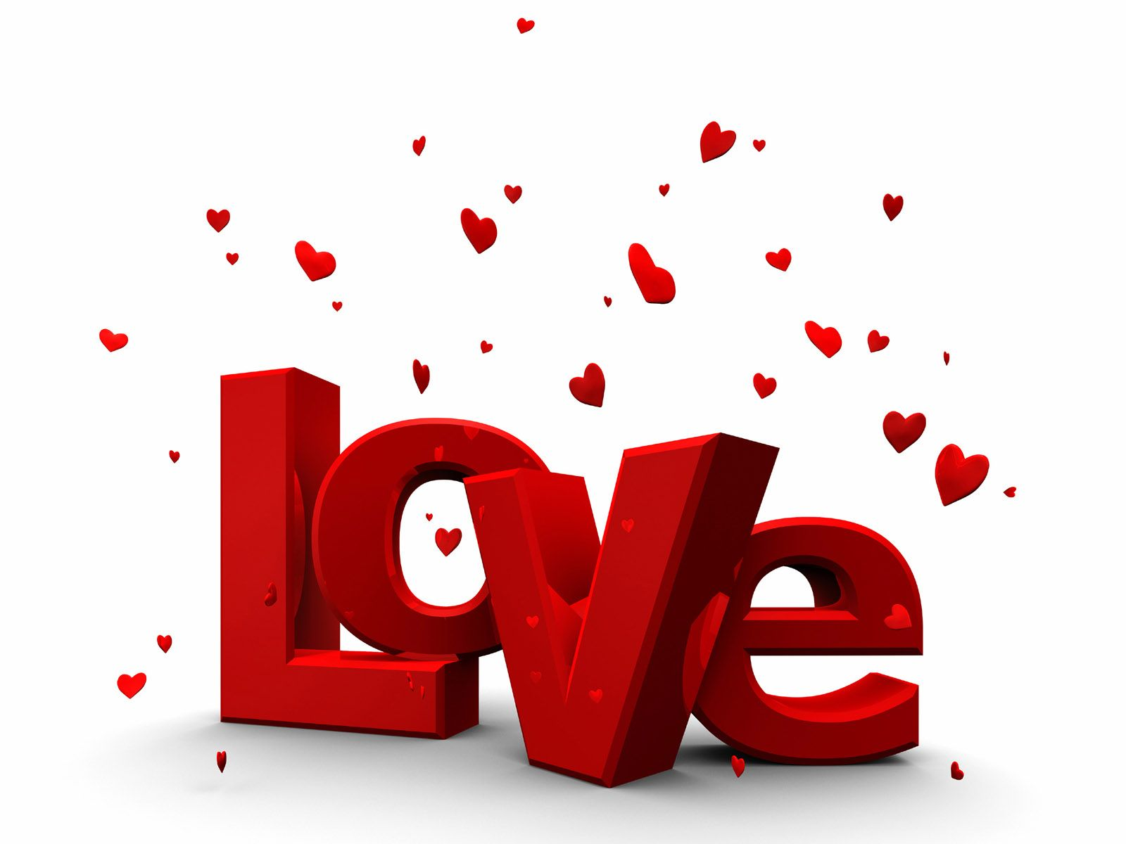 highres 3d name wallpaper i love you with hd image wallpapers with