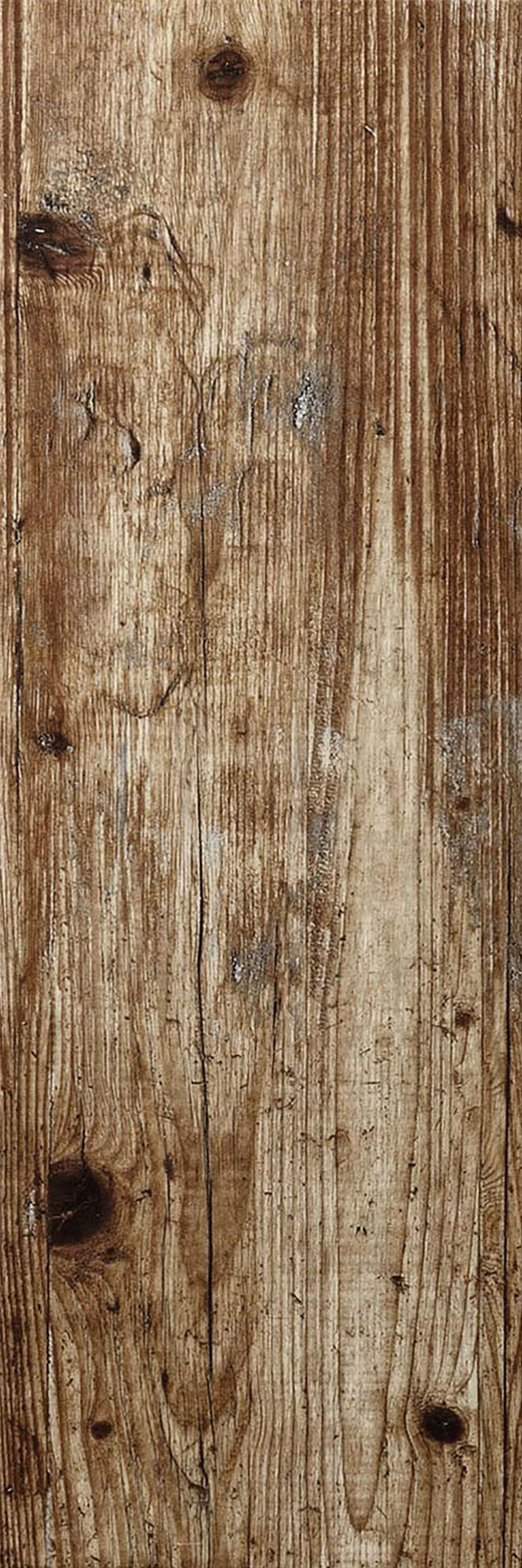 Rustic Barn Tiles look completely realistic and only £19