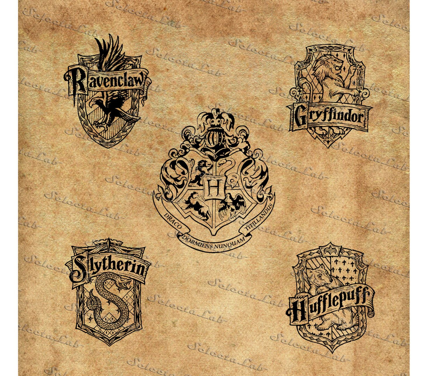 harry potter vector icon Google Search Harry potter