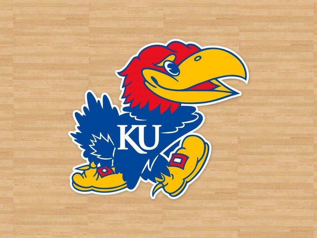 Kansas Jayhawks Desktop Wallpapers NCAA Desktop Themes