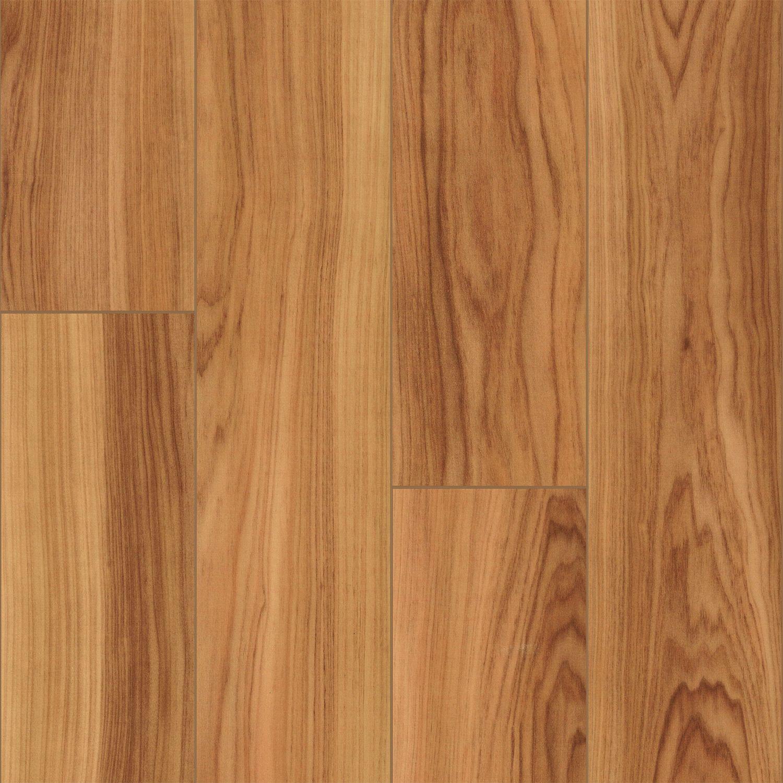 Shaw VersaLock Salvador Cypress Laminate Flooring