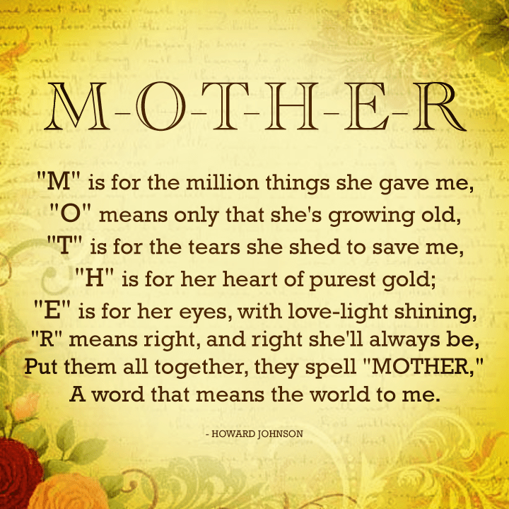 quote family quotes mother quotes quotes for moms Things