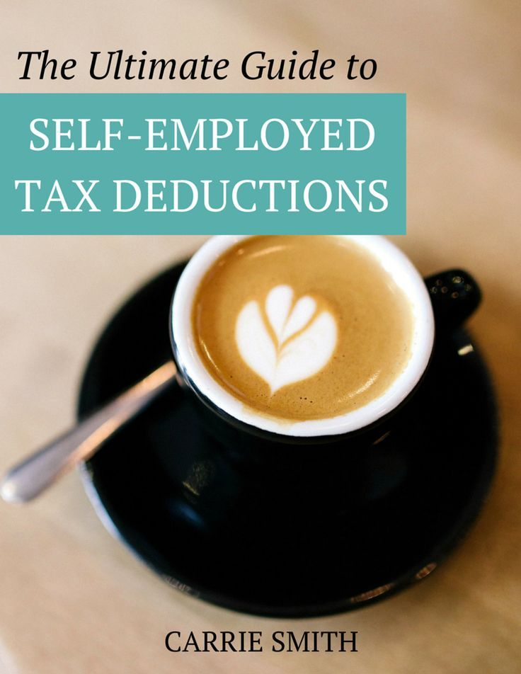 Tax Tips And Deductions For Restaurant Owners Bplans