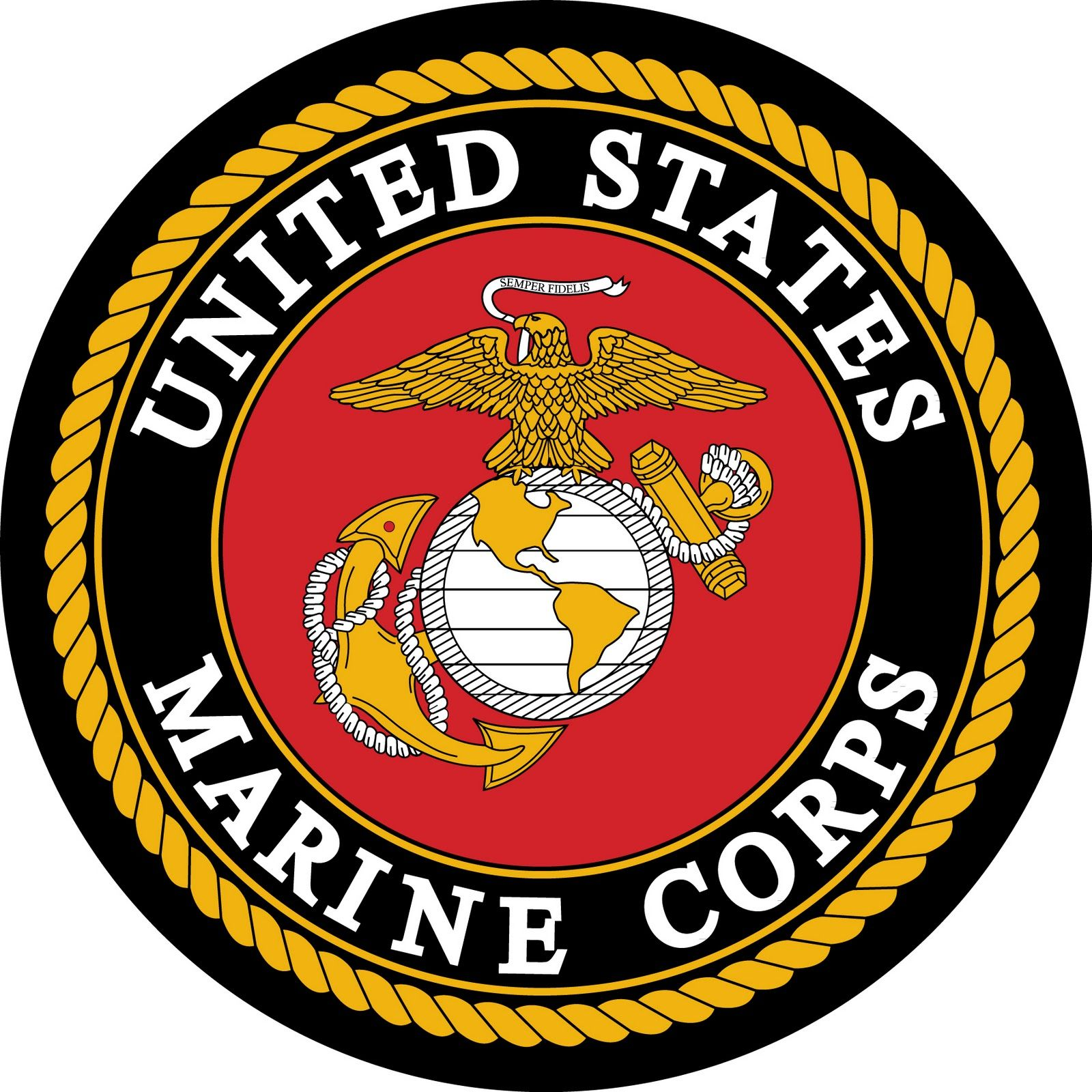 Happy 239th birthday to the US Marine Corpthank you to