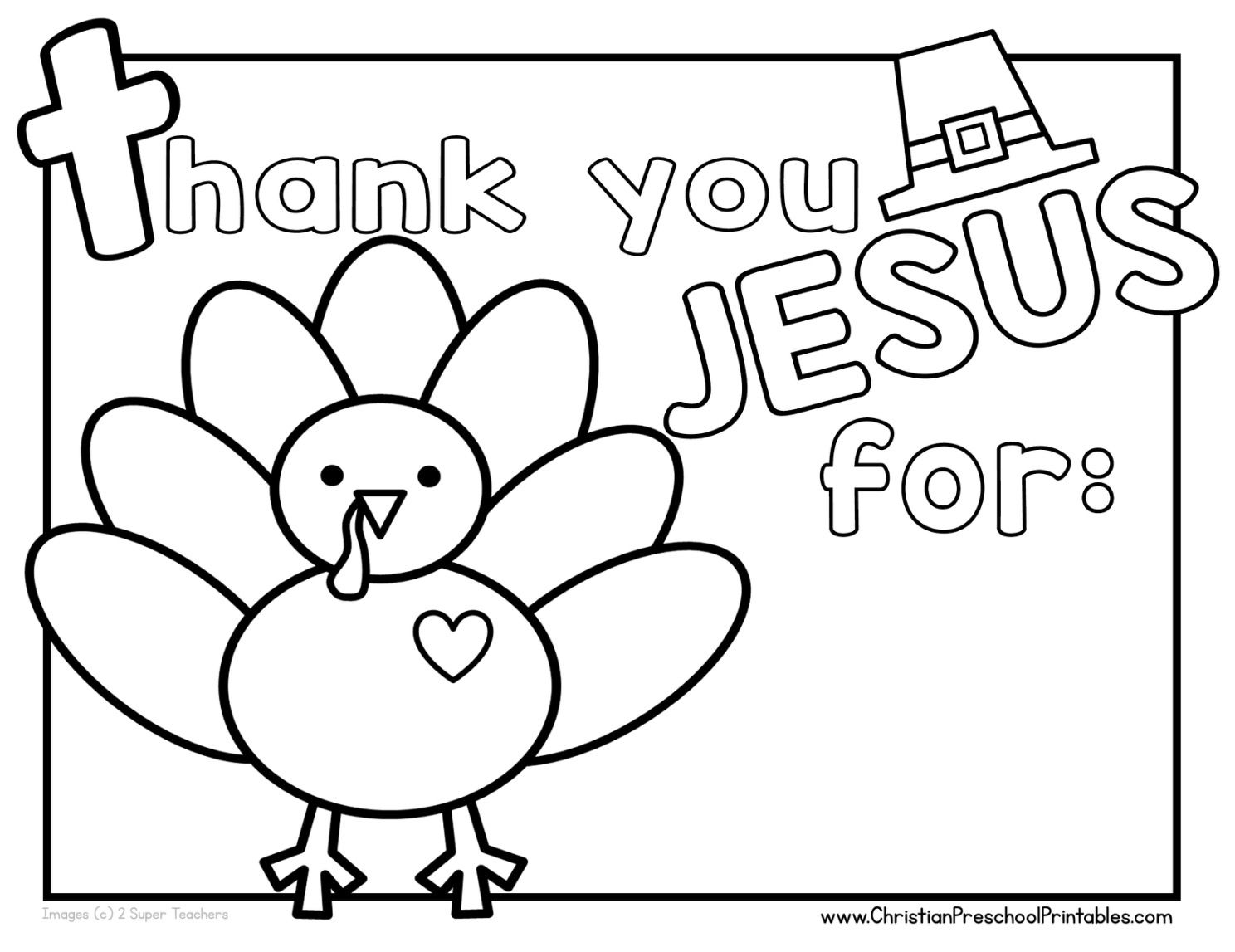 Free Sunday School Lessons Coloring Pages