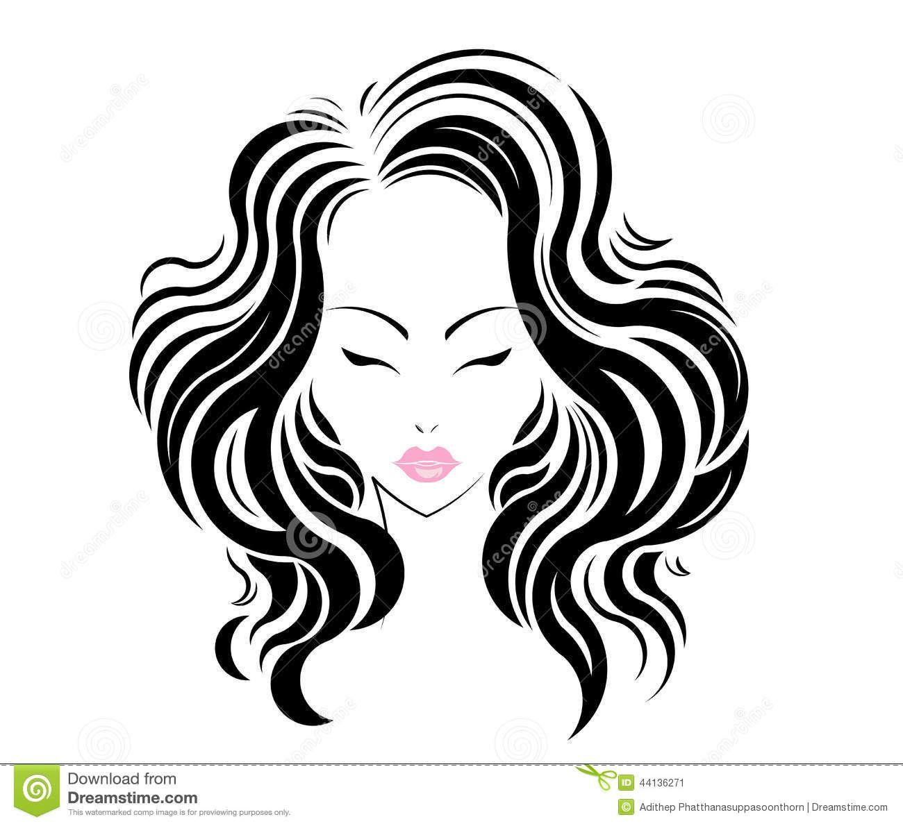 black hair salon logos Google Search Joy's
