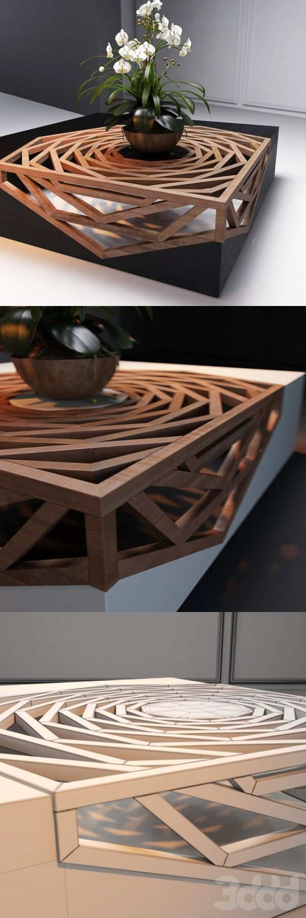 Design Wood Coffee Table Wood coffee tables and