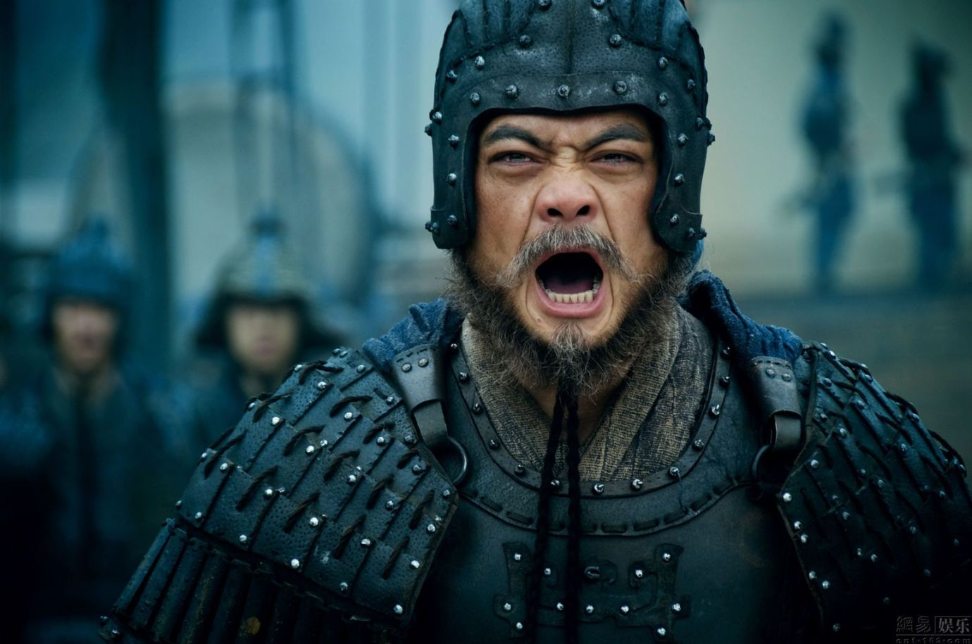 Image result for three kingdoms 2010