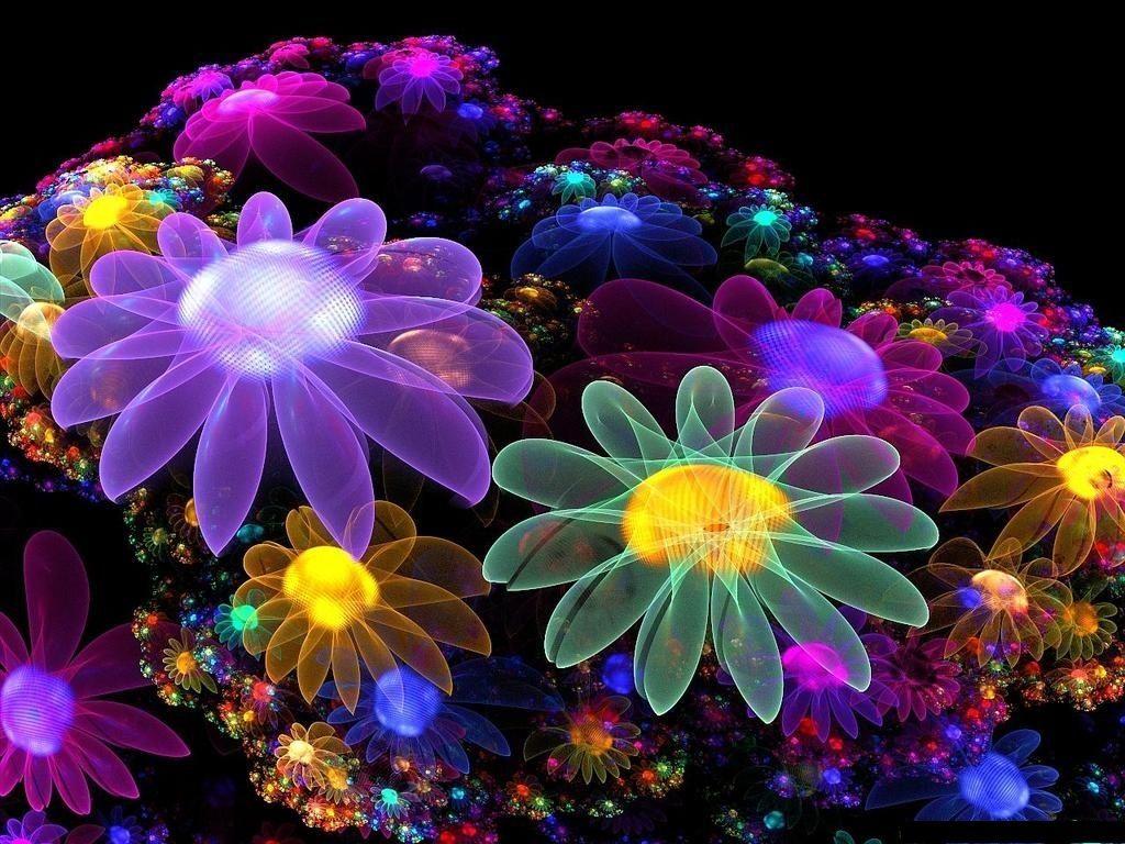 flowers design wallpaper - hd wallpaperia   flowers   pinterest