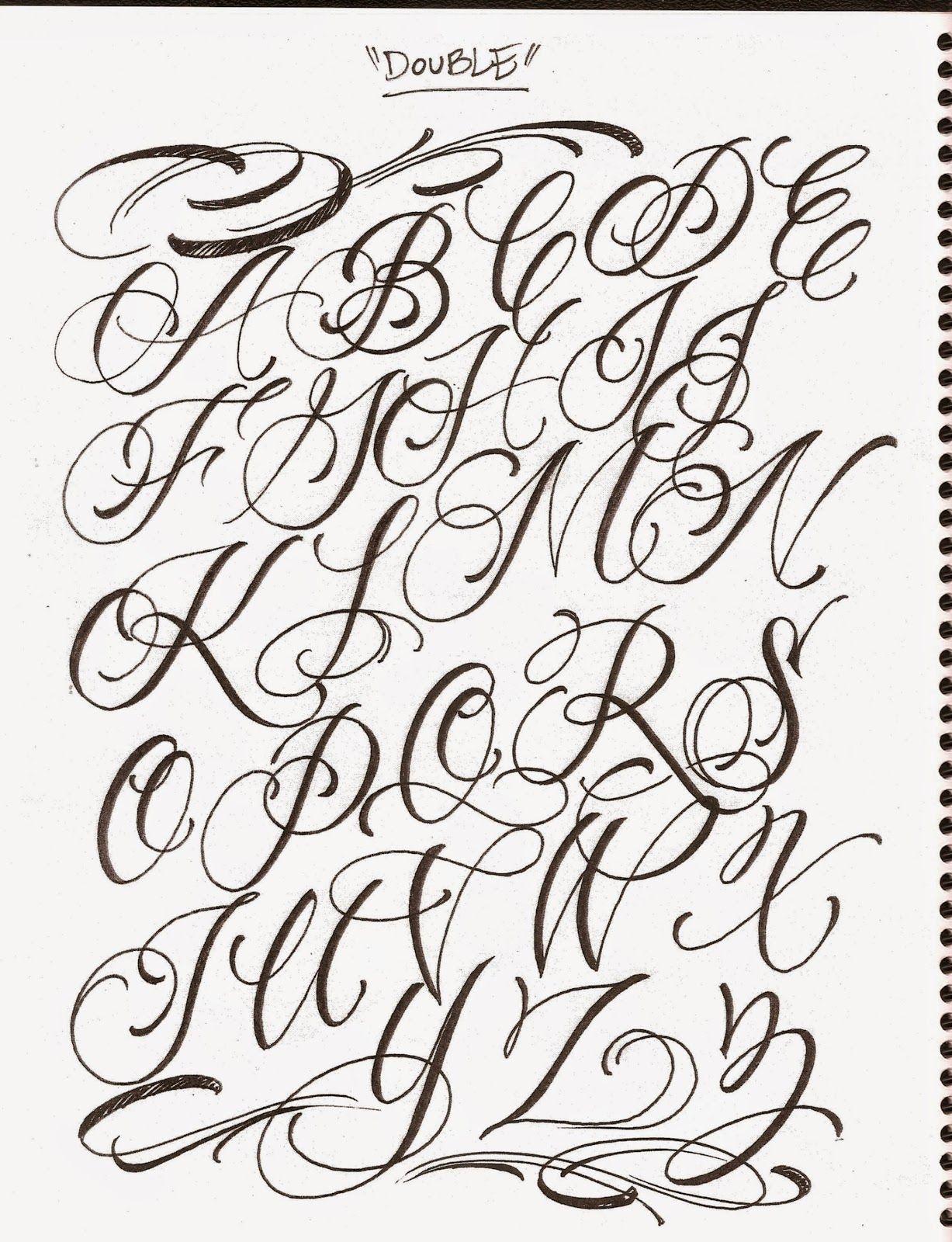 tattooletteringbesthomedecoratingideas.jpg (1227×1600