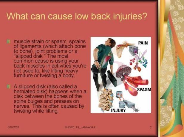 Arthritis+Back+Exercises
