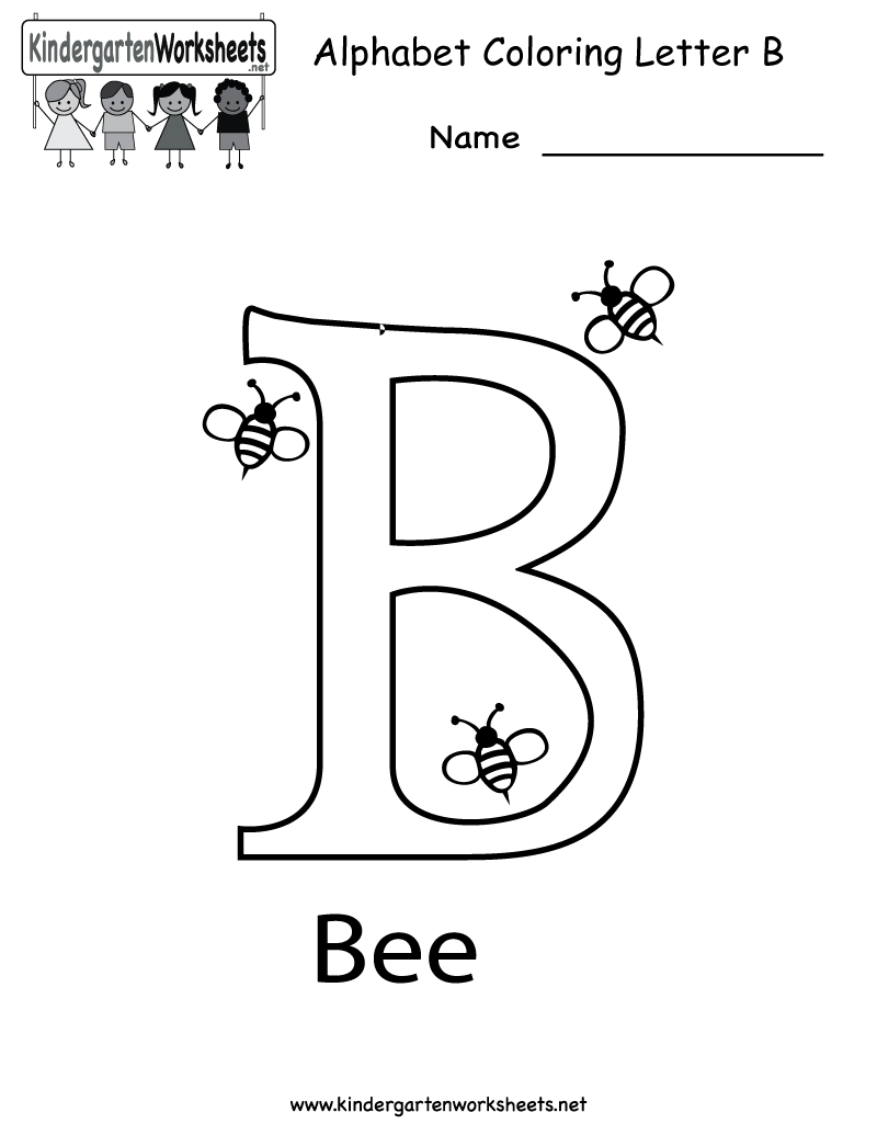 Uncategorized Letter B Worksheet free worksheet letter b worksheets kindergarten spincushion com coloring pages activities english letters 1000 images about