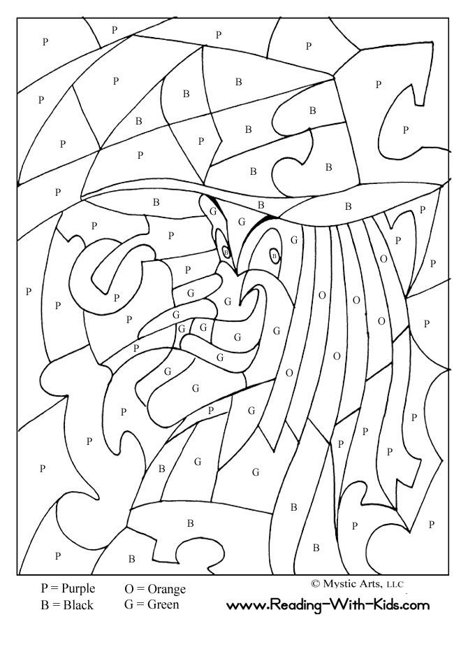 1000 images about adult coloring pages on pinterest color by