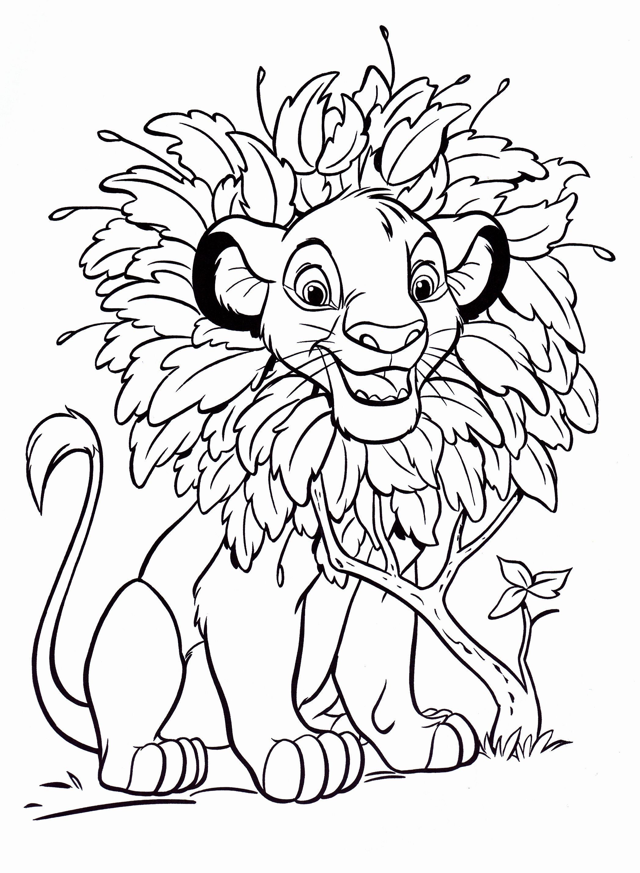 Pin by Pamela Miller on Printables Coloring Pages