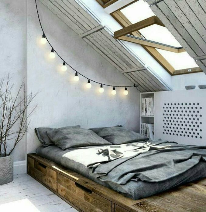 recommended loft conversion companies
