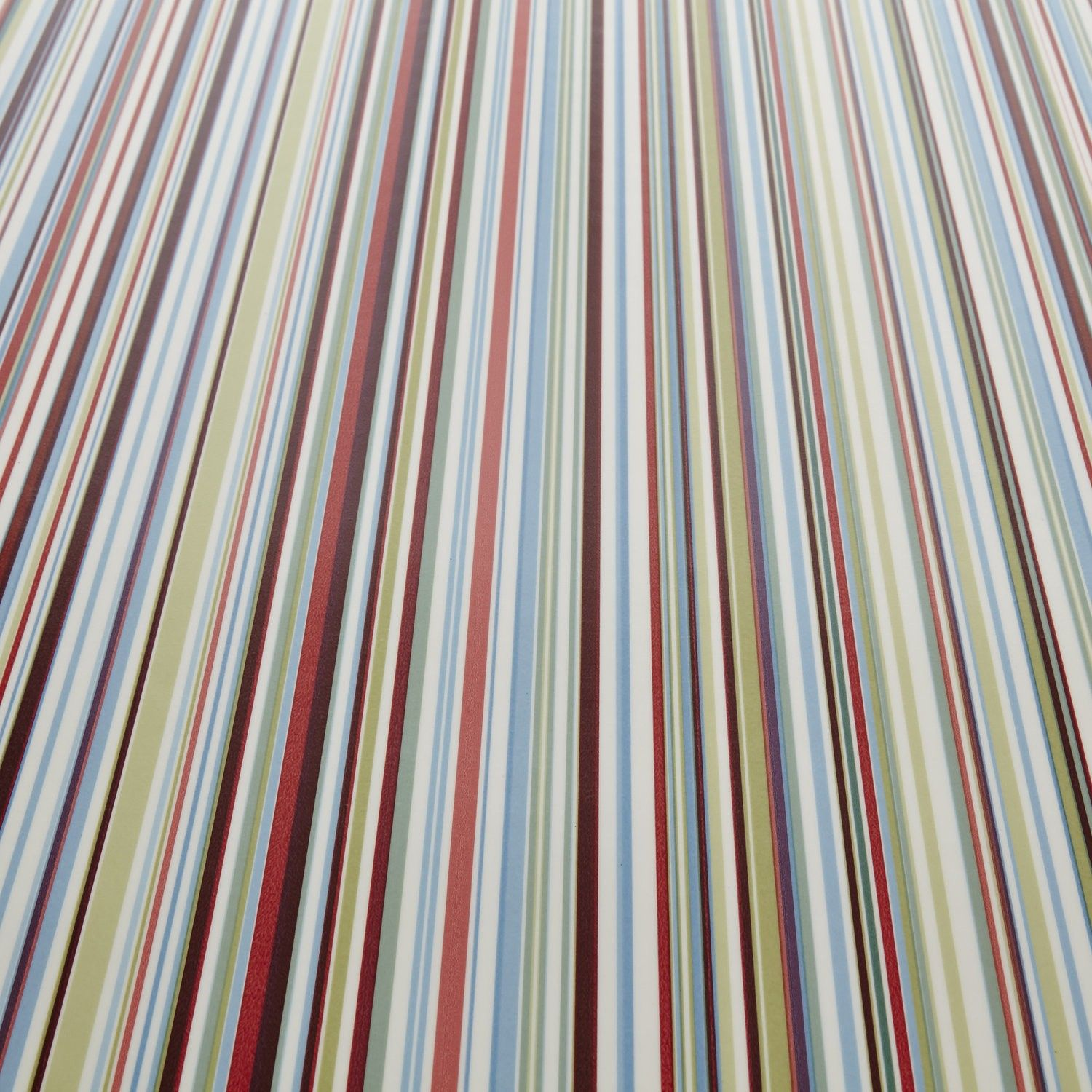 Safegrip 75 Striped Vinyl Flooring Carpetright my