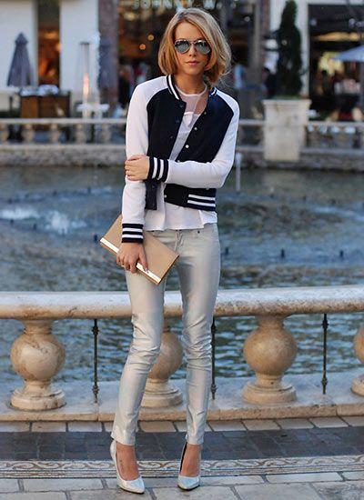 ストリートファッションのレディースコーデ 小物에 대한 이미지 검색결과
