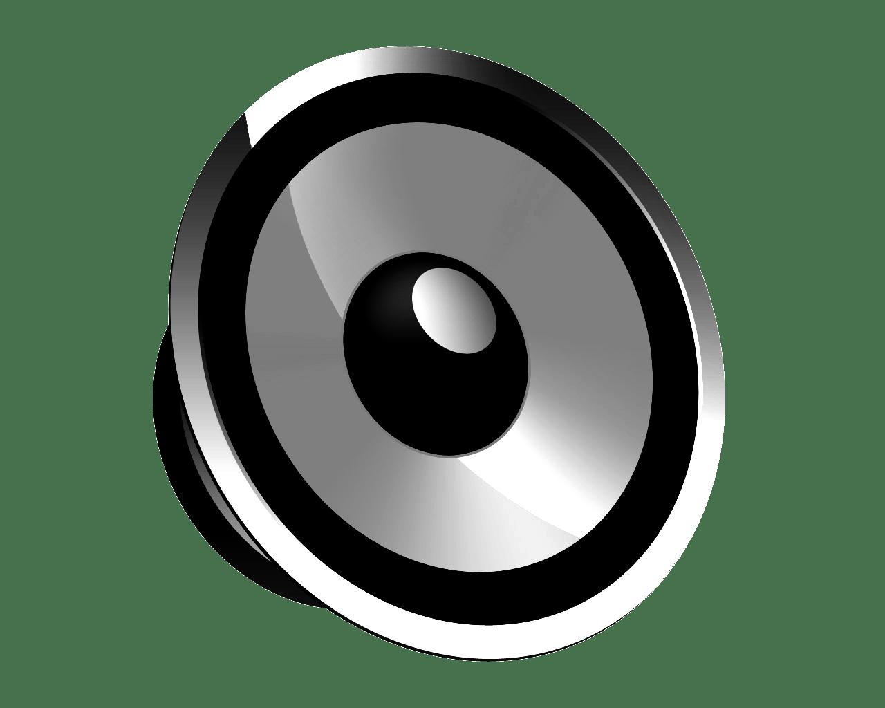 dj speaker Google Search graphic Pinterest Search