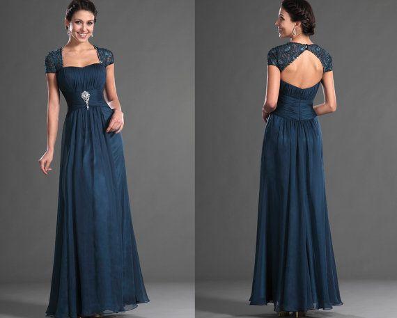 Best 25+ Mothers Wedding Dresses Ideas On Pinterest
