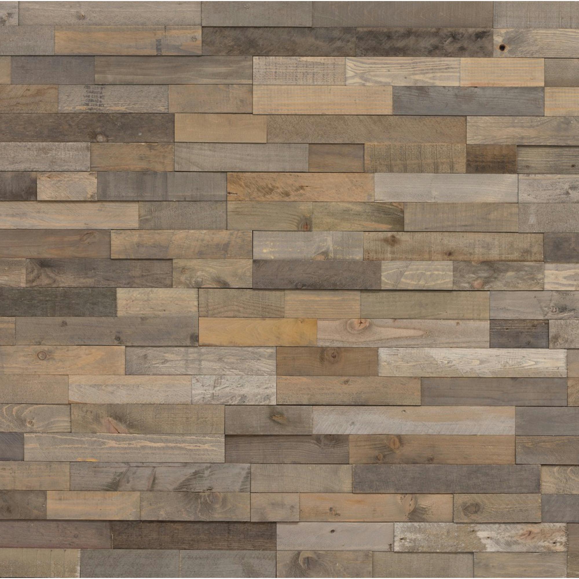 Afbeeldingsresultaat voor plakhout Woonkamer Pinterest