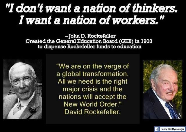 Image result for john d rockefeller quotes about workers