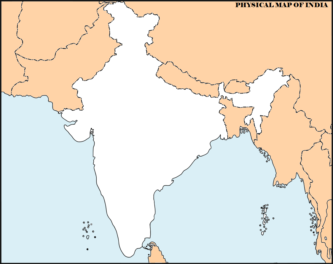Pin By Anil On Political Map