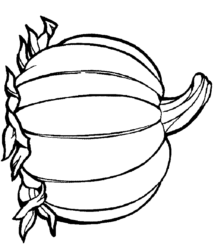 1000 images about printable coloring pages on pinterest pumpkin