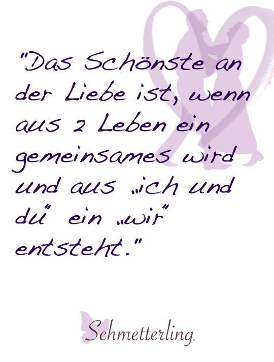 Best  Hochzeit Gluckwunsche Texte Ideas On Pinterest