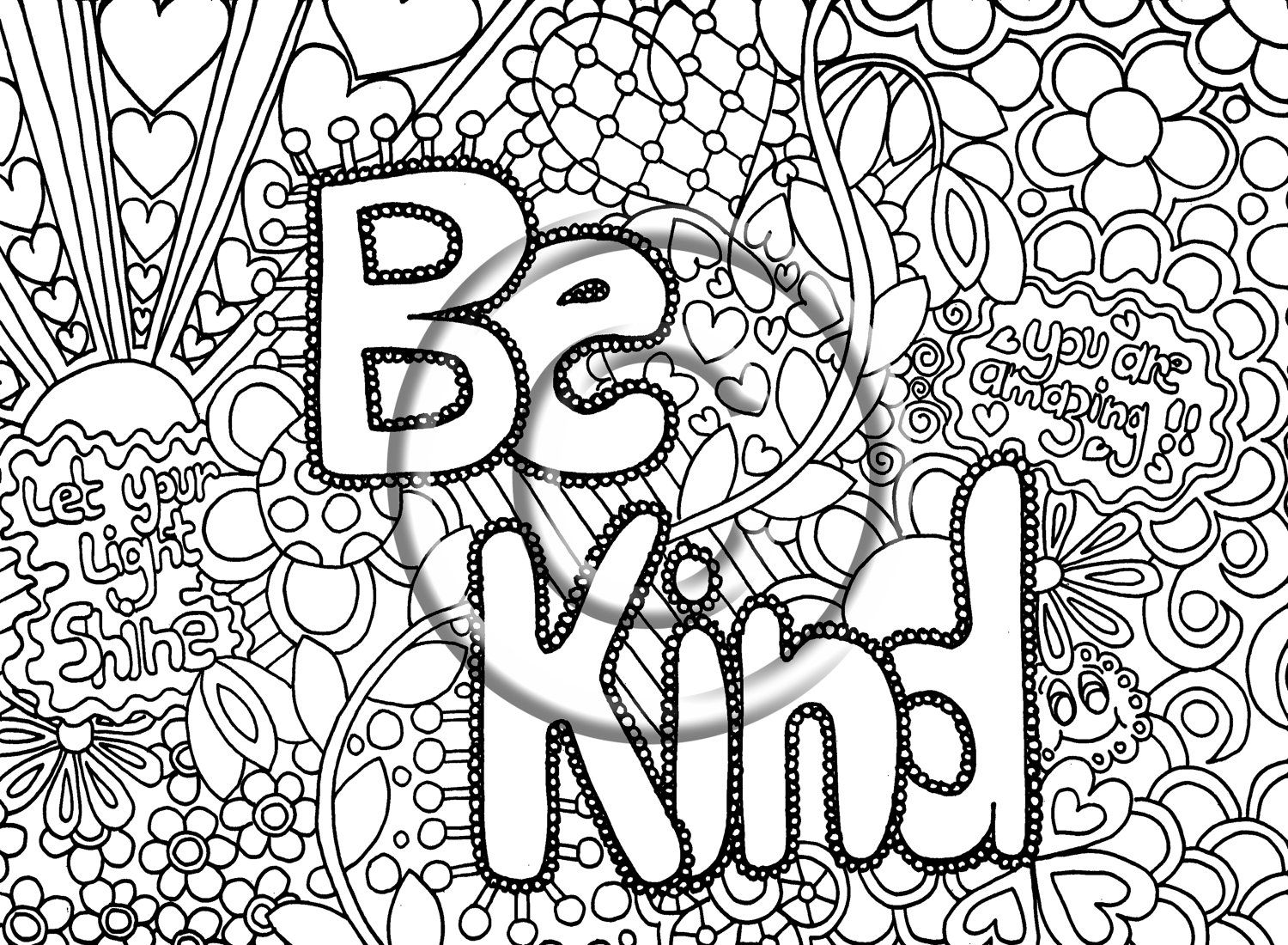 coloring pages coloring and abstract coloring pages on pinterest