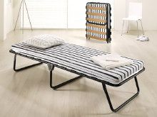 Explore Folding Bed Frame Guest And More