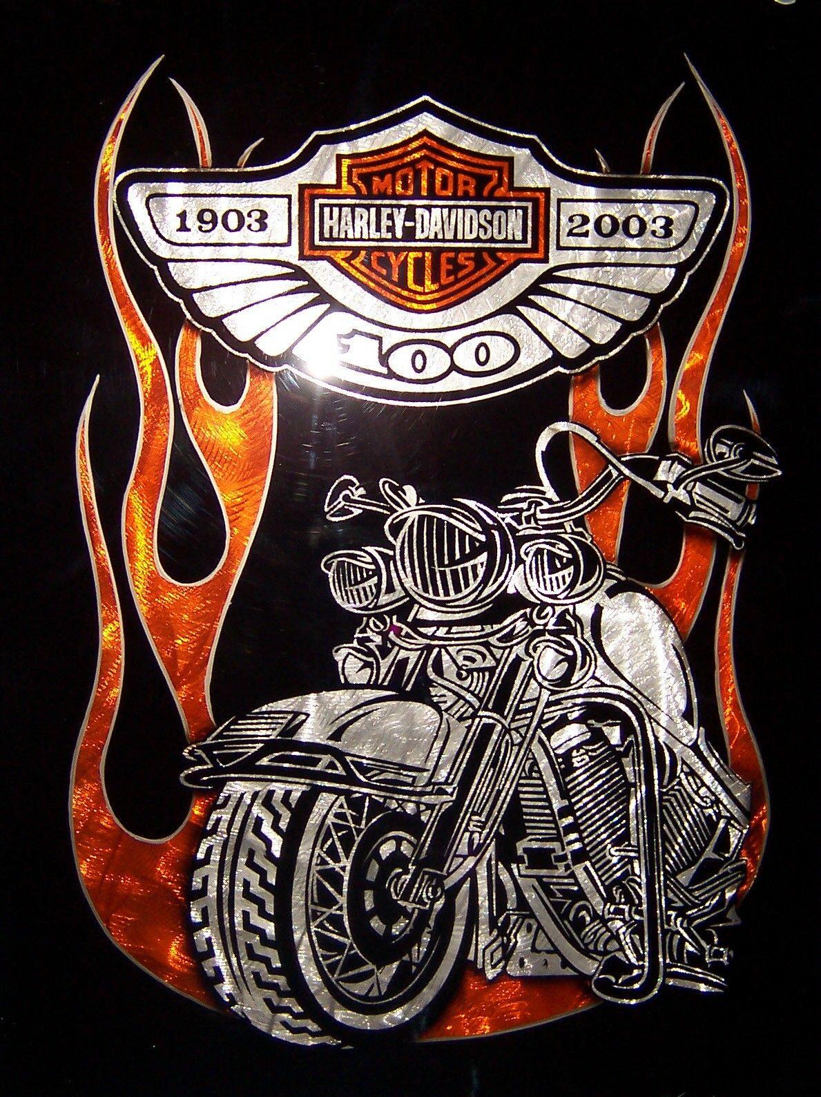 HarleyDavidson Logo Designs Motorcycles Pinterest