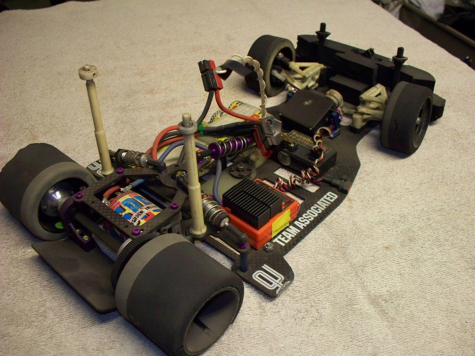 RC10L3 Pan Car eBay 1 Pinterest Cars, Car search