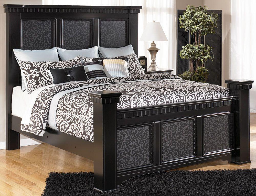 bedroom: best king size bedroom sets king bedroom sets clearance