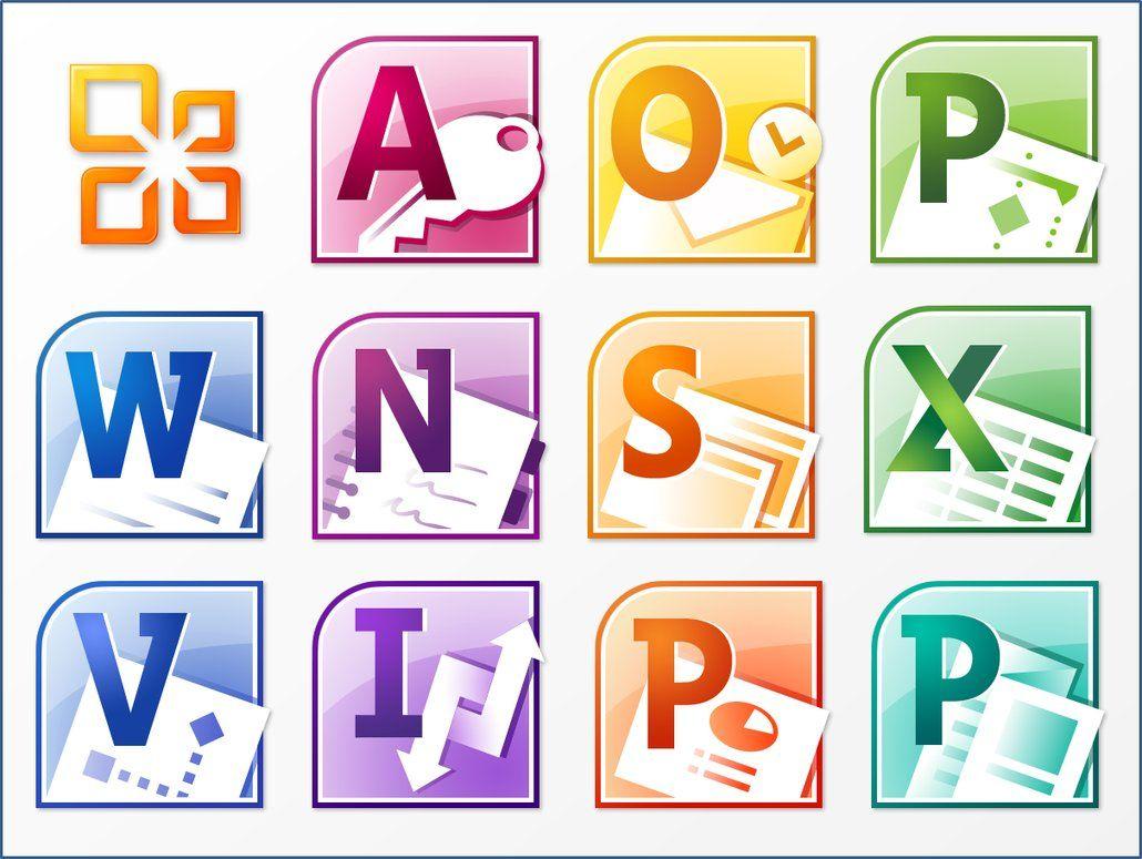 Microsoft office wikipedia, the free encyclopedia