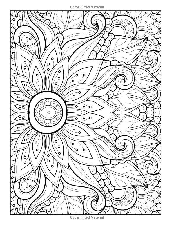 1000 images about adult coloring book pages on pinterest free