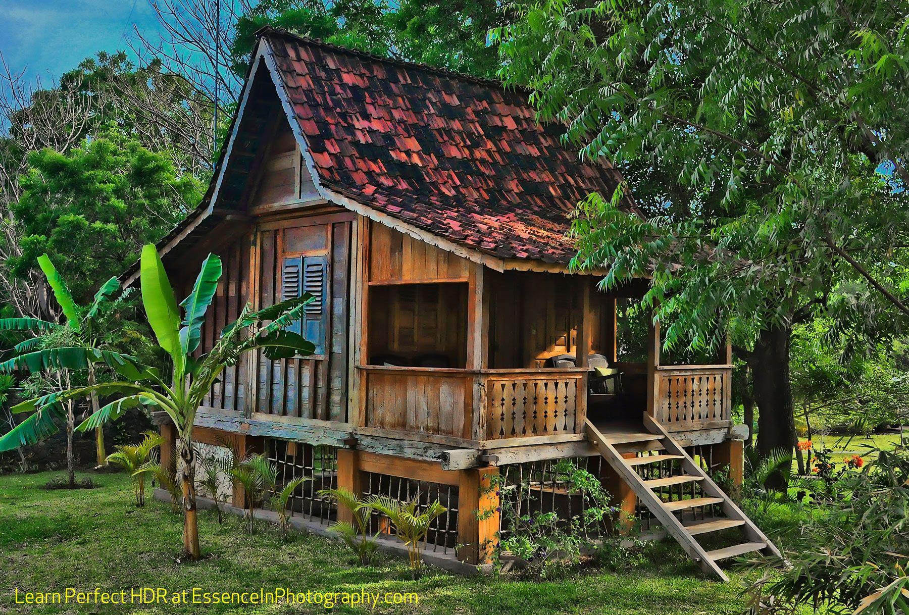villagehutpemuteranbaybaliindonesia. I want to go to