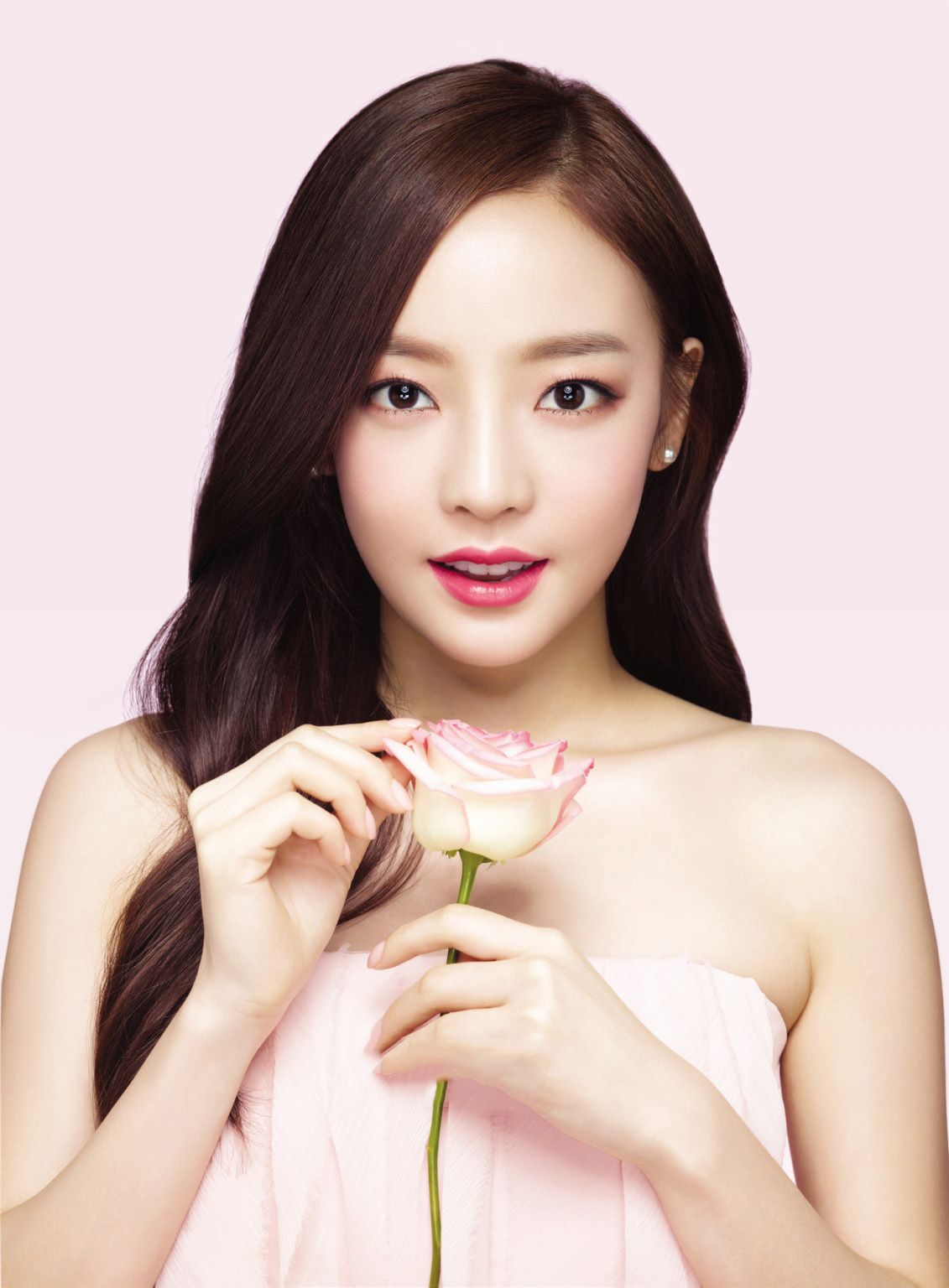 Image result for Goo Hara KARA