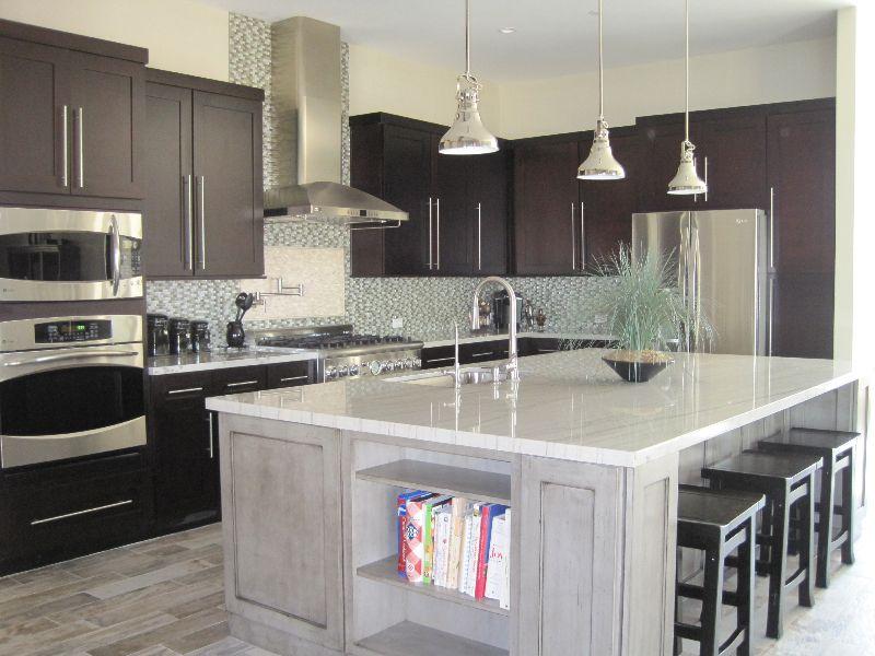 Images Of White Granite Kitchen Countertops. 25 super white ...