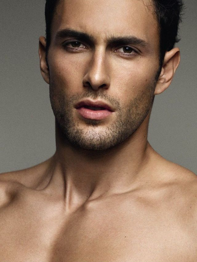 Image result for Noah Mills