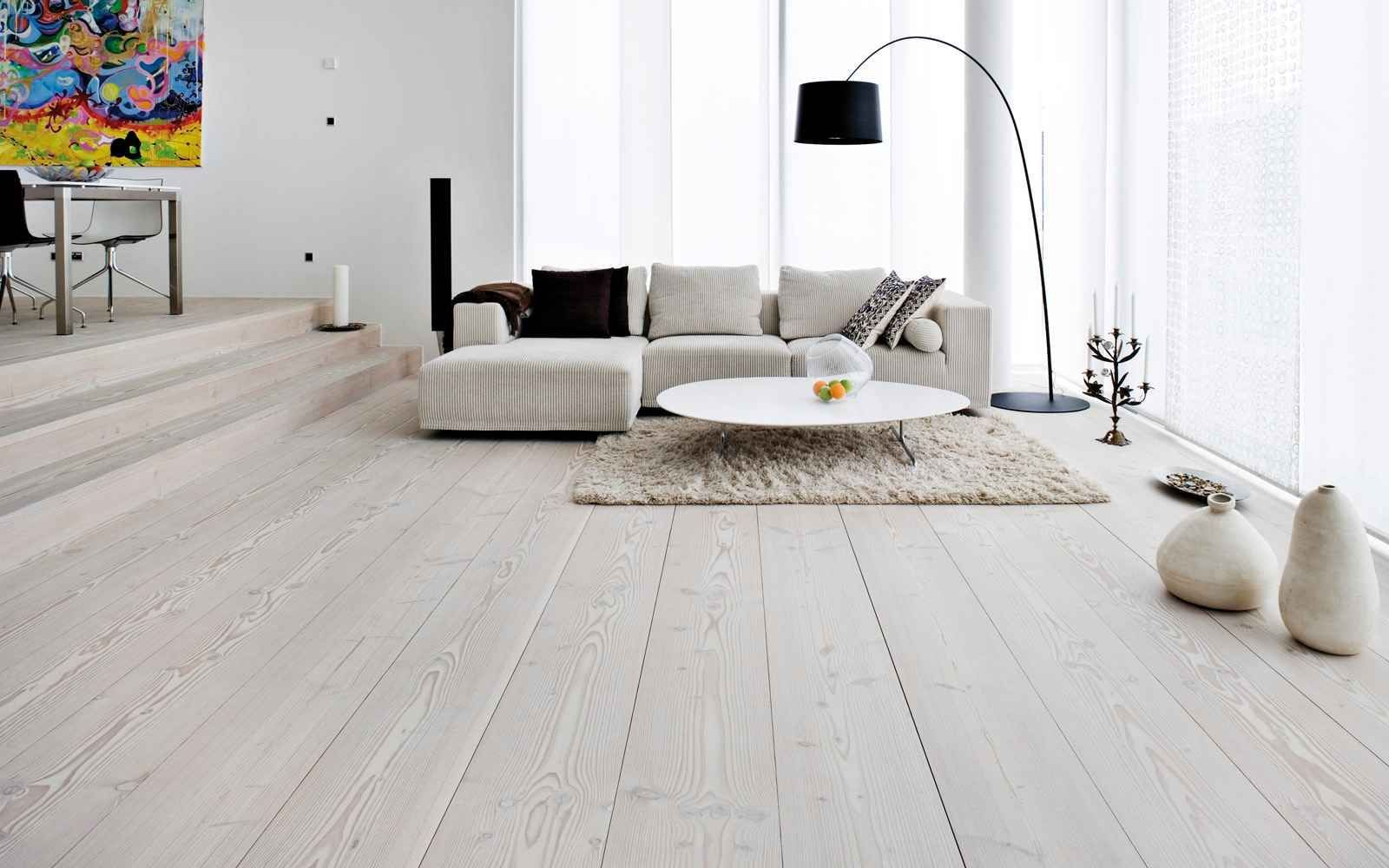 Living Room , White Living Room Ideas for Sleek and Clean