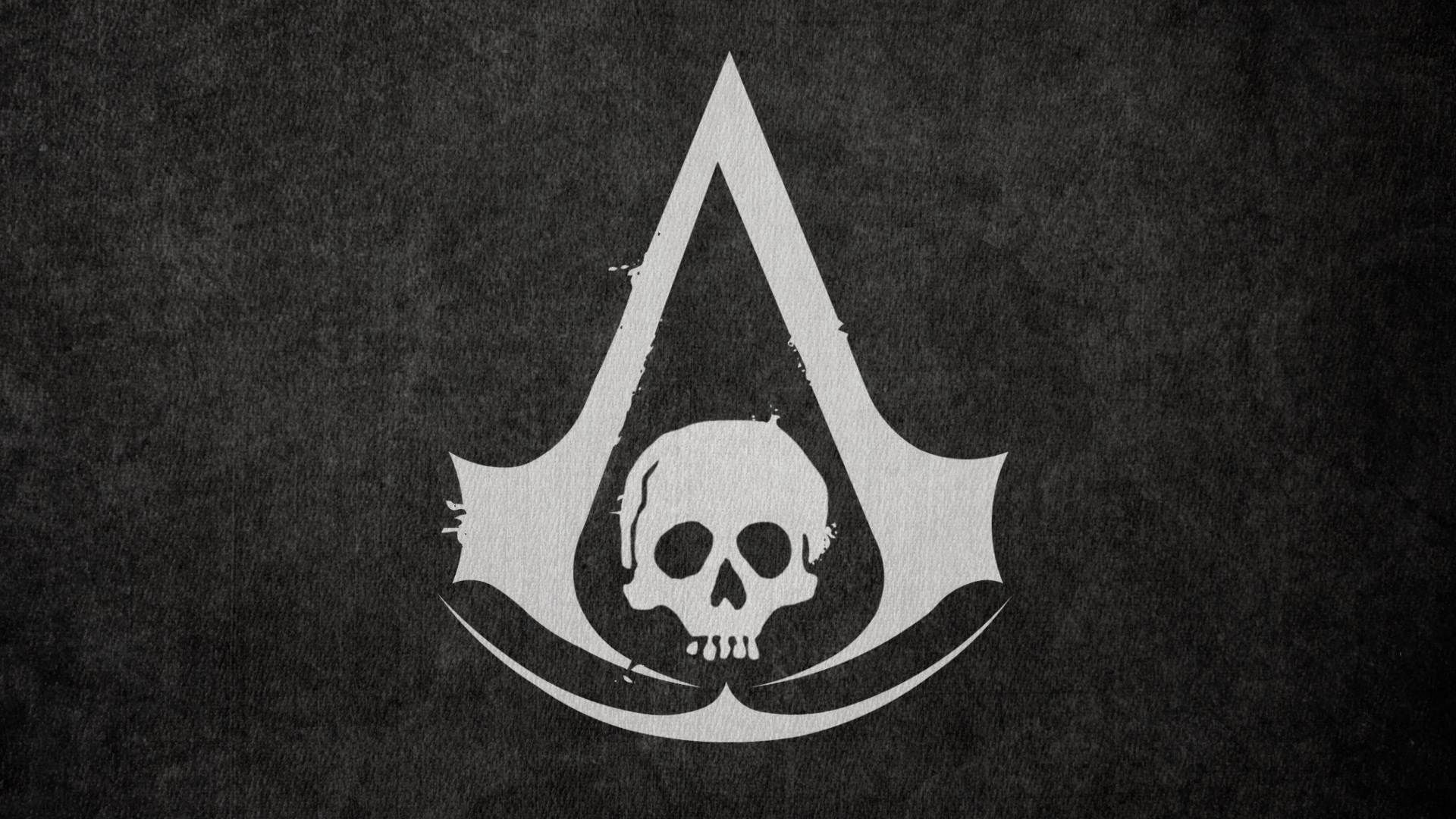 AssassinsCreed4BlackFlagWallpaperLogo.jpg (1920×1080