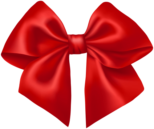 Red Ribbon PNG Clipart laço Pinterest Fitas